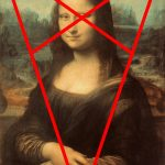 Mona_Lisa_goldentriangle