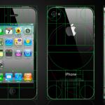 iPhone-Design-Goldener-Schnitt