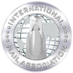 International Nail Association