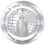 World Nail Association